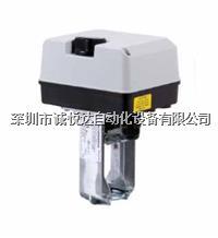 ML7425A8018-E电动执行器 ML7425A8018-E