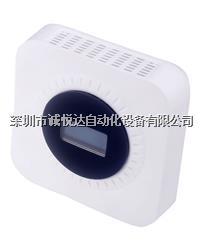 二氧化碳变送器/传感器 CCD
