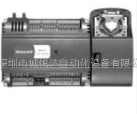 PUL6438 现场控制器 PUL6438SR
