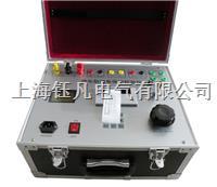 YFJBC-03微电脑继电保护校验仪 YFJBC-03