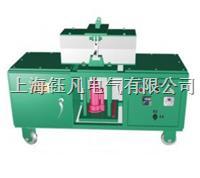 YF-II矿用电缆热补机