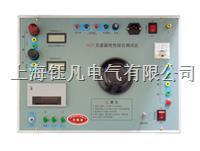 YF-6008型互感器特性综合测试仪 YF-6008型