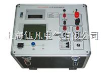 YF-6008A型CT伏安特性测试仪 YF-6008A