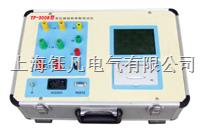 YF-5008型变压器损耗参数测试仪 YF-5008型