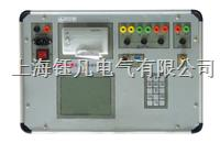 YFGK-88A型高压开关动特性测试仪 YFGK-88A型