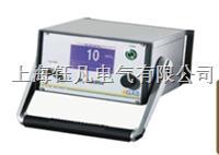 YFSX-109型SF6气体酸性仪 YFSX-109型