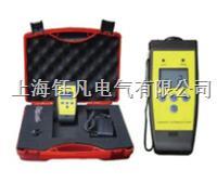 YFNA-2型便携式氢气检漏仪 YFNA-2型