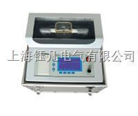 YF-7018型绝缘油介电强度测试仪 YF-7018型