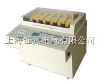 YF-7018B型六油杯绝缘油介电强度测试仪 YF-7018B型
