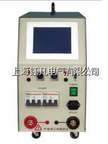 YF-818系列蓄电池容量放电测试仪 YF-818系列