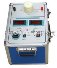 YFOA-30KV型氧化锌避雷器测试仪 YFOA-30KV型