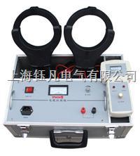 YF9006型(带电)不带电识别仪 YF9006型