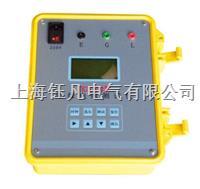 YKZC-80型绝缘电阻测试仪(绝缘电阻、吸收比、极化指数) YKZC-80型