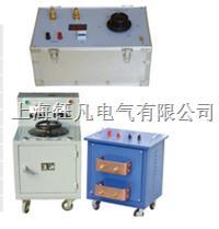 YFSLQ型升流器(大电流发生器) YFSLQ型