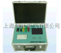 ZGY直流电阻测试仪 YFZ-IV