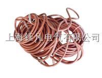 AGG硅橡胶高压线 AGG