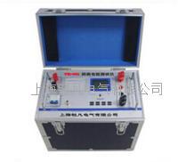 YFHL-600A回路电阻测试仪 YFHL-600A