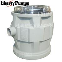 利佰特污水提升装置 P382XPRG102 上海污水提升器 上海别墅污水提升装置  P382XPRG102
