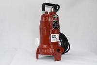 美国利佰特研磨泵LSGX204M-3E LSGX204M-3E
