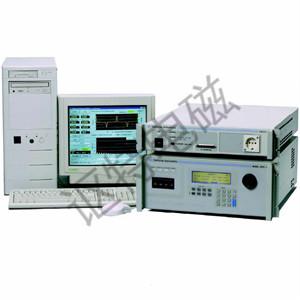 谐波、谐间波抗扰度测试仪