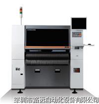 三星高速贴片机SM482超高速贴片机LED贴片机 SM482