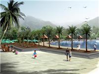 公园ope手机版设计—马尔山