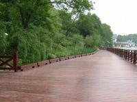 公园ope手机版设计—湖南长沙烈士公园
