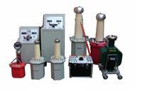 YDJ系列高压轻型试验变压器 YDJ