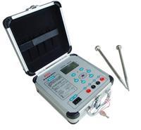 ET2571数字接地电阻测试仪 ET2571
