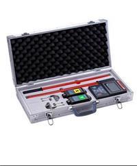 KT6900B高压数显语音核相器 KT6900B