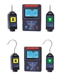KT7900核相仪,无线核相仪,全智能无线高低压语音核相仪 KT7900