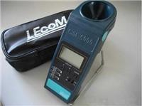 CHM6000超声波线缆测高仪 CHM6000