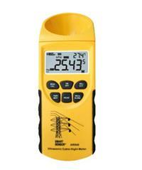 AR600E超声波线缆测高仪 AR600E