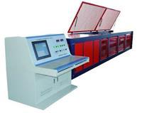 WGT-Ⅲ全电脑静重式标准测力机(卧式) WGT-Ⅲ