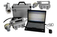 SGGSS钢丝绳电脑检测仪 SGGSS