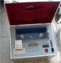 LSK-229电线发弧(耐电压)弯曲试验机 LSK-229