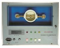 HCJ-9201油耐压测试仪 HCJ-9201