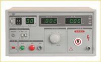 DF7110程控耐电压测试仪 DF7110