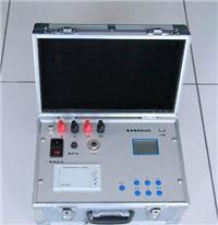 SG-2000全自动电容电感测试仪 SG-2000
