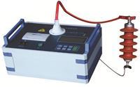 YBL-IV氧化鋅避雷器帶電測試儀 YBL-IV