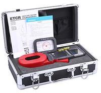 ETCR2000B+防爆型鉗形接地電阻儀 ETCR2000B+-