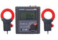 ETCR3200 双钳接地电阻测试仪 ETCR3200