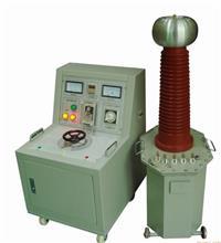 SM2106工频耐压试验仪 SM2106