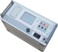 SGS2500全自動互感器綜合測試儀(2500V) SGS2500