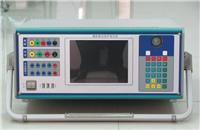 SG3400型微机继电保护测试仪