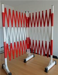玻璃钢墩式立杆(支架) 玻璃钢墩式立杆(支架)