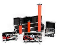 ZGF-2000 /200KV/2mA 200KV/3mA 200KV/5mA直流高压发生器 ZGF-2000 /200KV/2mA 200KV/3mA 200KV/5mA