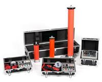 SG超轻型干式直流高压发生器报价 SG