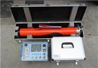 SG电缆耐压仪 SG