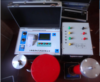 YHCX2858串聯諧振試驗係統 YHCX2858